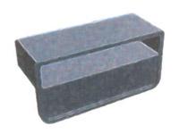 Латодержатель на деревянный каркас (53х8 мм) (63х8 мм)