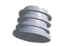 Заглушка (d 25 мм) (d 30 мм) (d 50 мм)